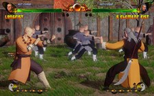 Shaolin vs Wutang Screenshot 5