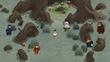 Carto (Win 10) Screenshot 2