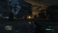 Crysis Remastered Screenshot 5