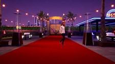 Party Arcade Screenshot 6