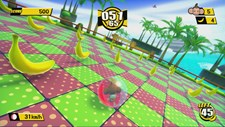 Super Monkey Ball: Banana Blitz HD Screenshot 6