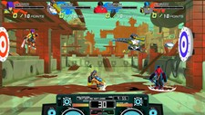 Lethal League Blaze Screenshot 7