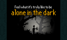 The Last Door (Win 8) Screenshot 7