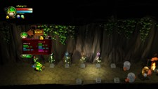 Ages of Mages - The last keeper Screenshot 7