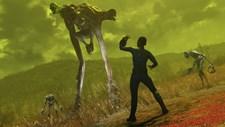 Fallout 76 (Win 10) Screenshot 3
