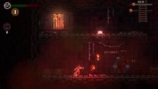 Rift Keeper Screenshot 4