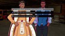 Arcade Spirits Screenshot 5