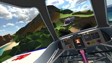 Ultrawings (Win 10) Screenshot 2