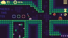Exp Parasite Screenshot 7