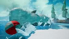 Rock of Ages 3: Make & Break Screenshot 4