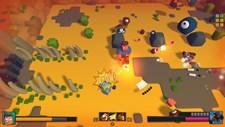 Monster Blast Screenshot 6