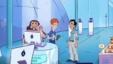 Leisure Suit Larry - Wet Dreams Don't Dry Screenshot 5