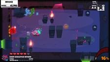 Dead End Job Screenshot 4