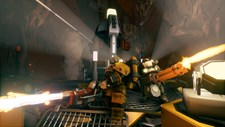 Deep Rock Galactic Screenshot 5