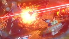 Rebel Galaxy Outlaw Screenshot 3