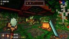 One More Dungeon Screenshot 3