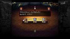 LA-MULANA (JP) Screenshot 8