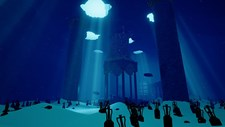 ABZÛ (Win 10) Screenshot 8