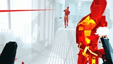 Superhot VR (Win 10) Screenshot 6