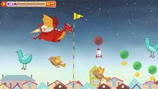 Educational Games for Kids Screenshot 3