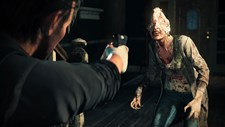 The Evil Within 2 (JP) Screenshot 8