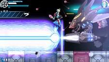 Gunvolt Chronicles: Luminous Avenger iX Screenshot 5