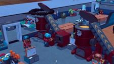 Little Big Workshop Screenshot 6