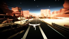 Aery - Broken Memories Screenshot 8