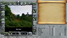 The Bard's Tale Trilogy Screenshot 7
