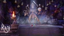 Raji: An Ancient Epic Screenshot 7