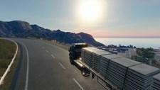 Truck Driver Screenshot 5