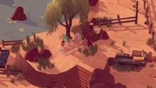 El Hijo: A Wild West Tale Screenshot 6