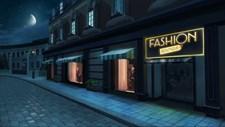 My Universe: Fashion Boutique (Win 10) Screenshot 5