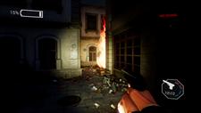 The Last DeadEnd Screenshot 5