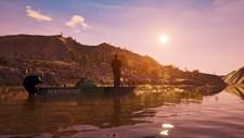 The Catch: Carp & Coarse Fishing Screenshot 8