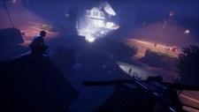 The Blackout Club Screenshot 6