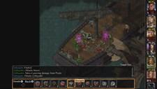 Baldur's Gate and Baldur's Gate II: Enhanced Editions Screenshot 5