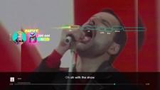 Let's Sing 2020 (FR) Screenshot 3