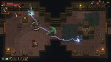 UnderMine Screenshot 7
