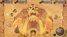Conan Chop Chop Screenshot 5