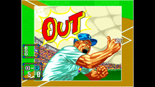 ACA NEOGEO BASEBALL STARS 2 (Win 10) Screenshot 5