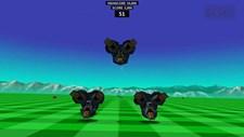 GyroShooter (Win 10) Screenshot 5