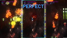 Star99 Screenshot 5