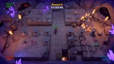 Tacticool Champs Screenshot 6