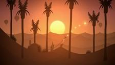 The Alto Collection Screenshot 5