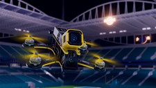 The Drone Racing League Simulator Screenshot 4