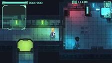 Endurance: Space Action Screenshot 7