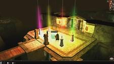 Neverwinter Nights: Enhanced Edition Screenshot 4