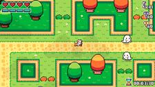 Milo's Quest Screenshot 7