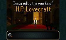 The Last Door (Win 8) Screenshot 6